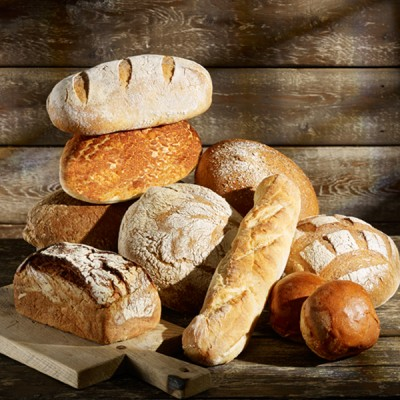 bread-du-jour-products