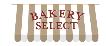 Bakery Select