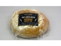 Sourdough Country Loaf 500g - case of 6