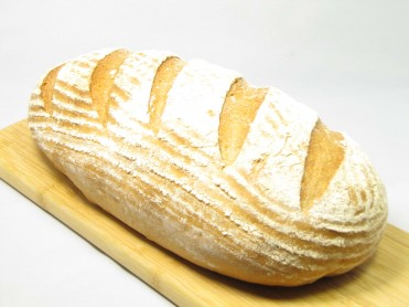 Bloomer Artisan 800g