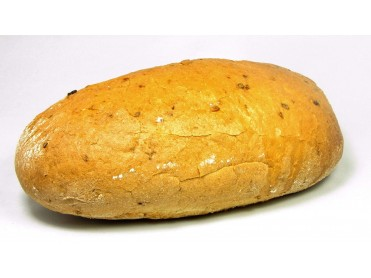 Onion Bloomer 800g