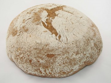 Sourdough Country Loaf 800g