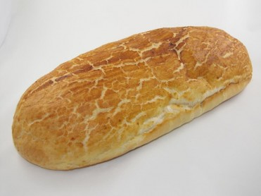 Tiger Bread 800g