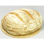 Sourdough Country Loaf 800g - case of 5